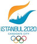İstanbul 2020 Olympics